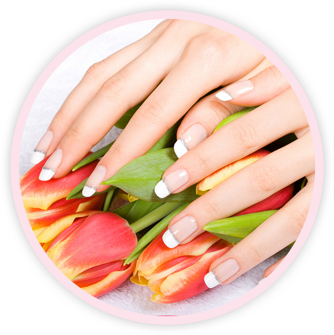 Fancy Nails Tampa | Vote Best Nails Salon in South Tampa in 2008